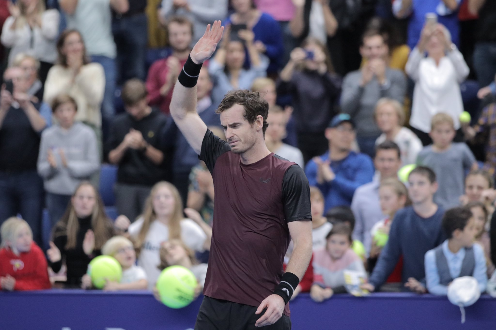 Andy-Murray-04