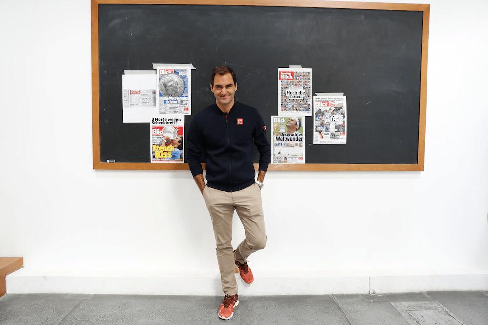 Roger-Federer-01