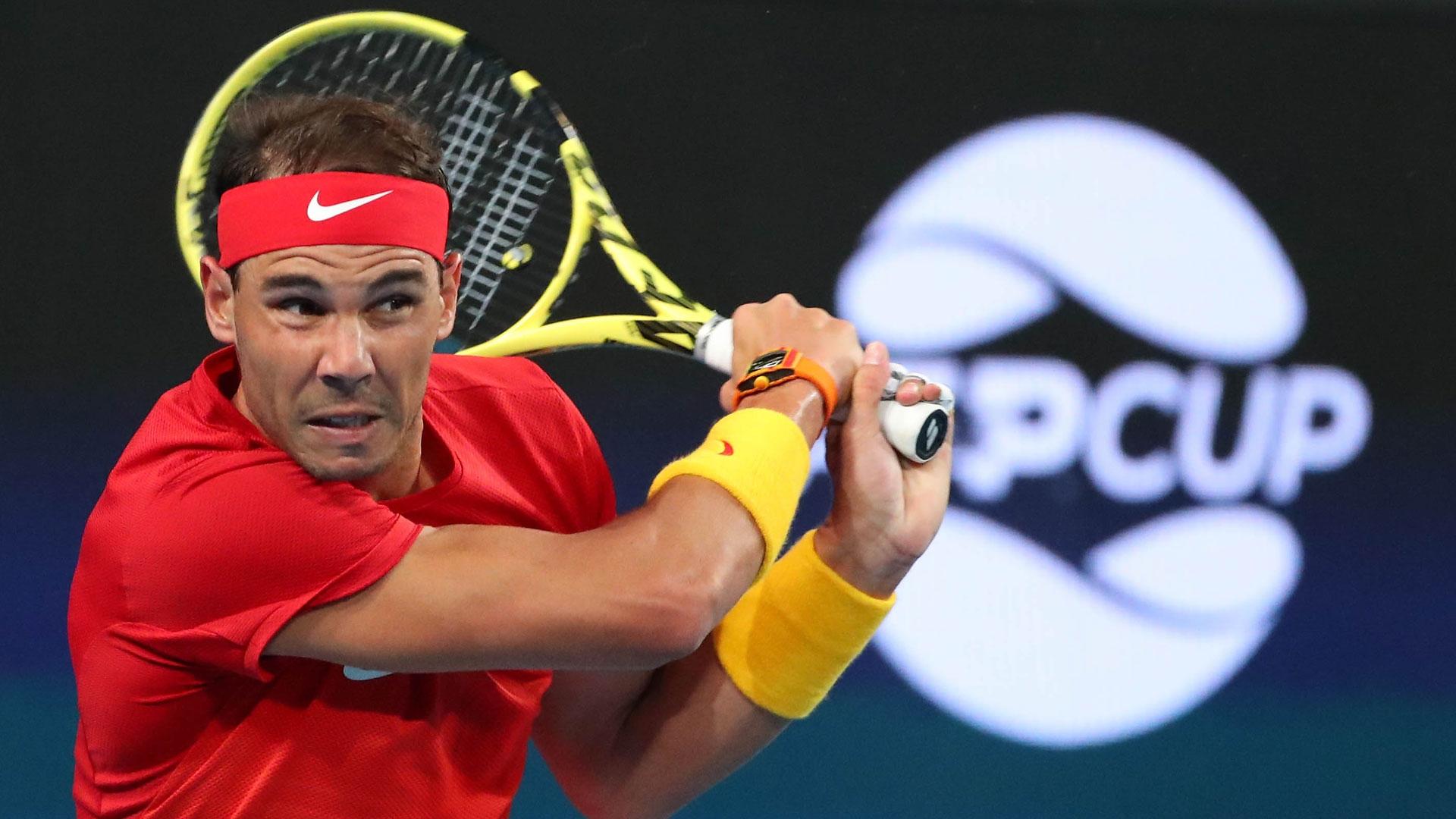 Rafael-Nadal-01