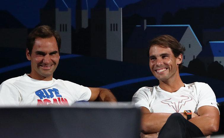 Federer-Nadal-01