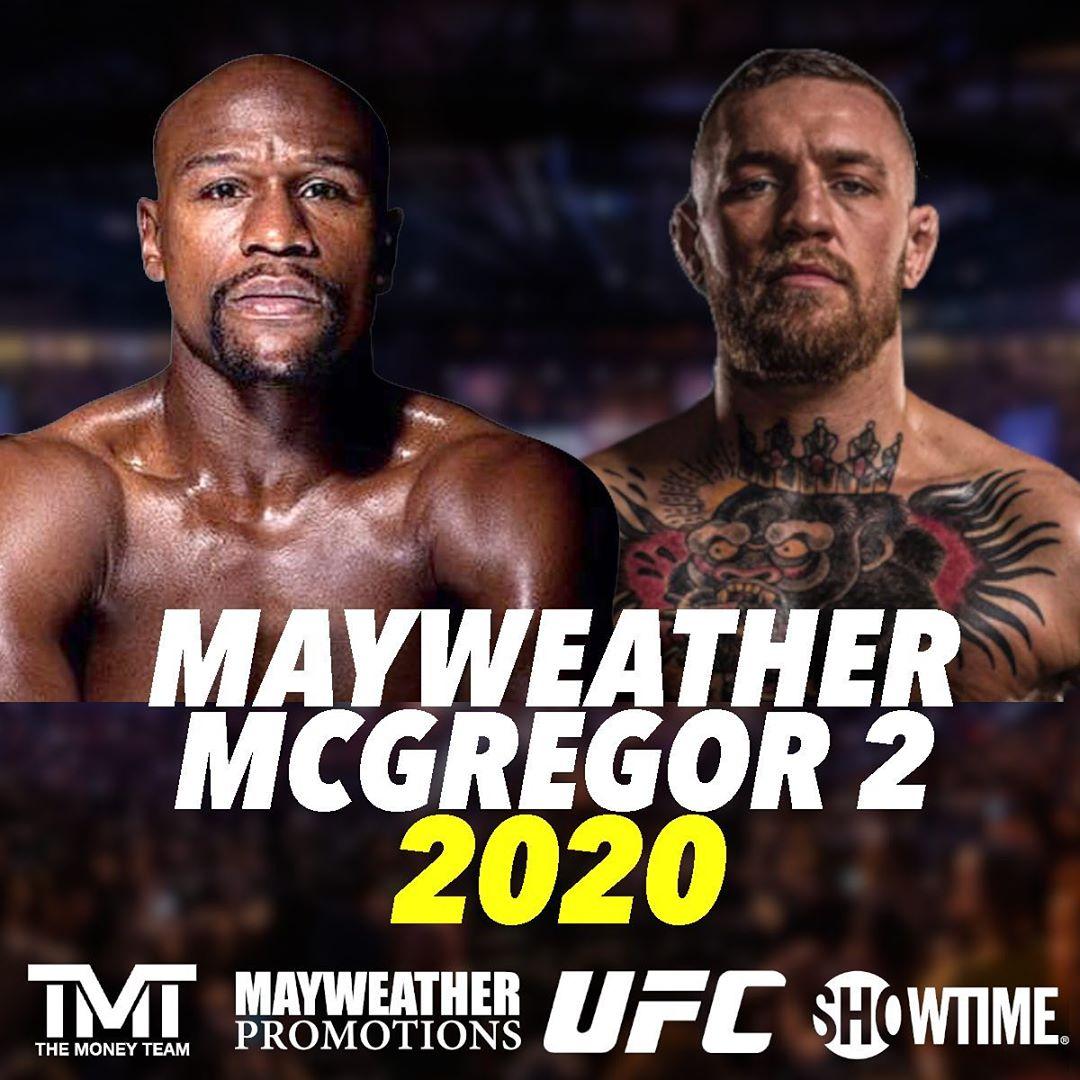 Floyd-Mayweather-Conor-Mc
