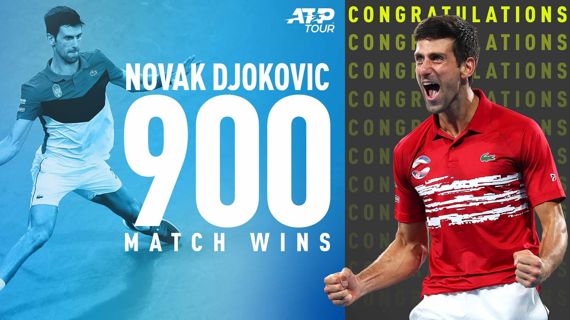 Novak-02