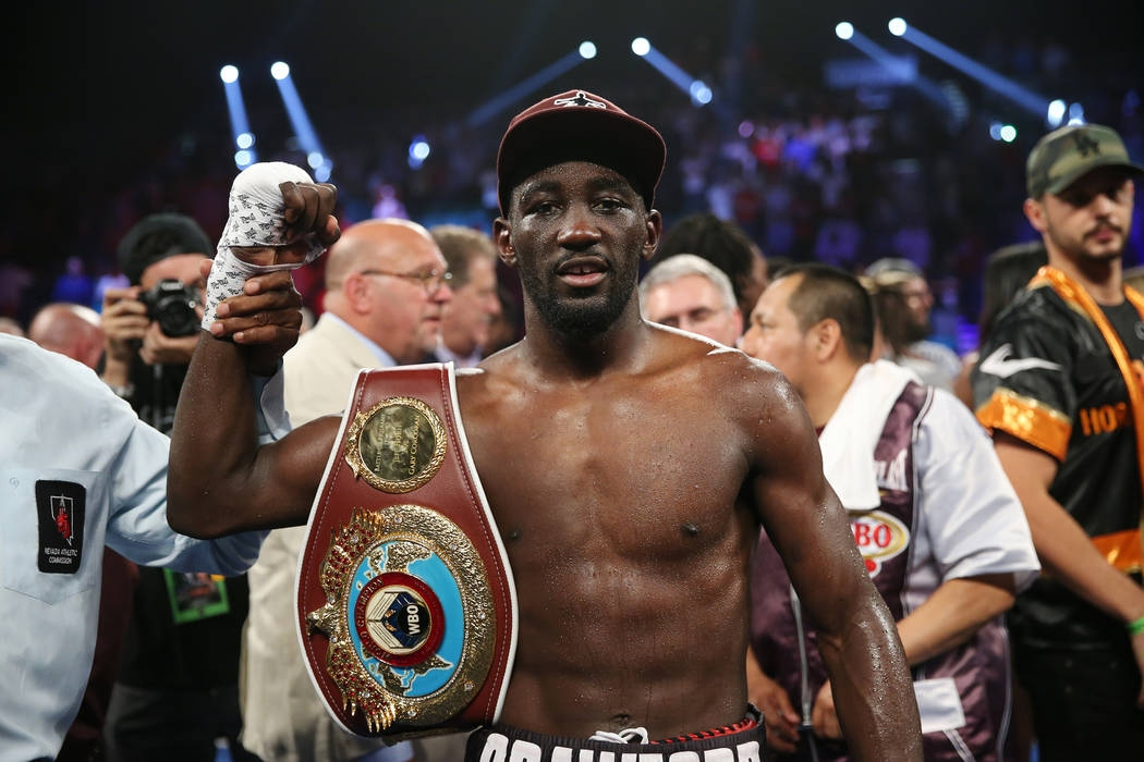 Terence-Crawford-01