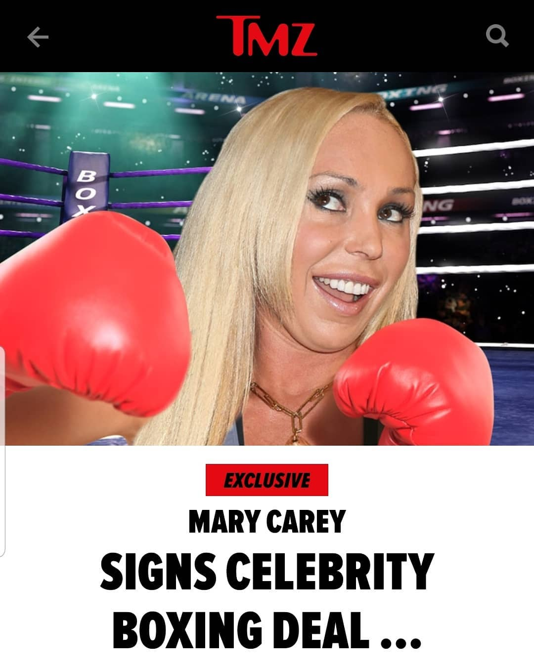 Mary-Carey-02