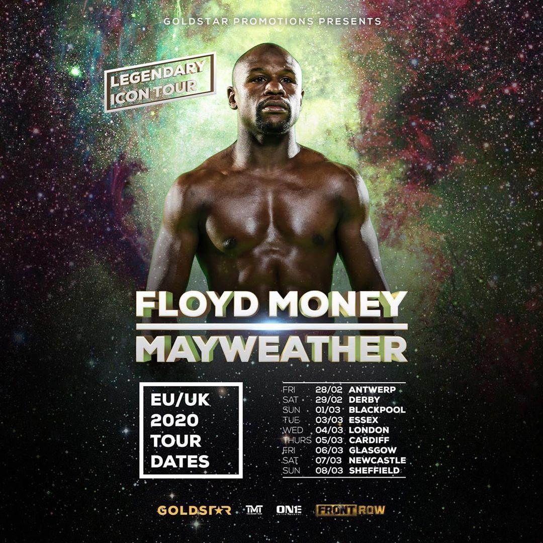 Floyd-Mayweather-02