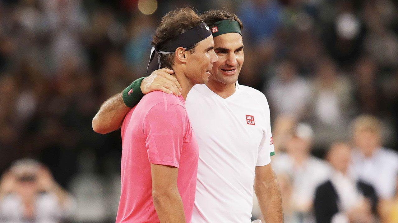 Roger-Federer-Rafael-Nadal-01