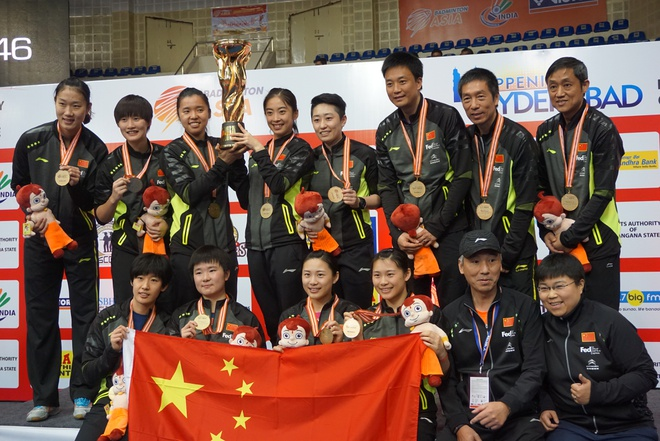 Trung-Quoc-01