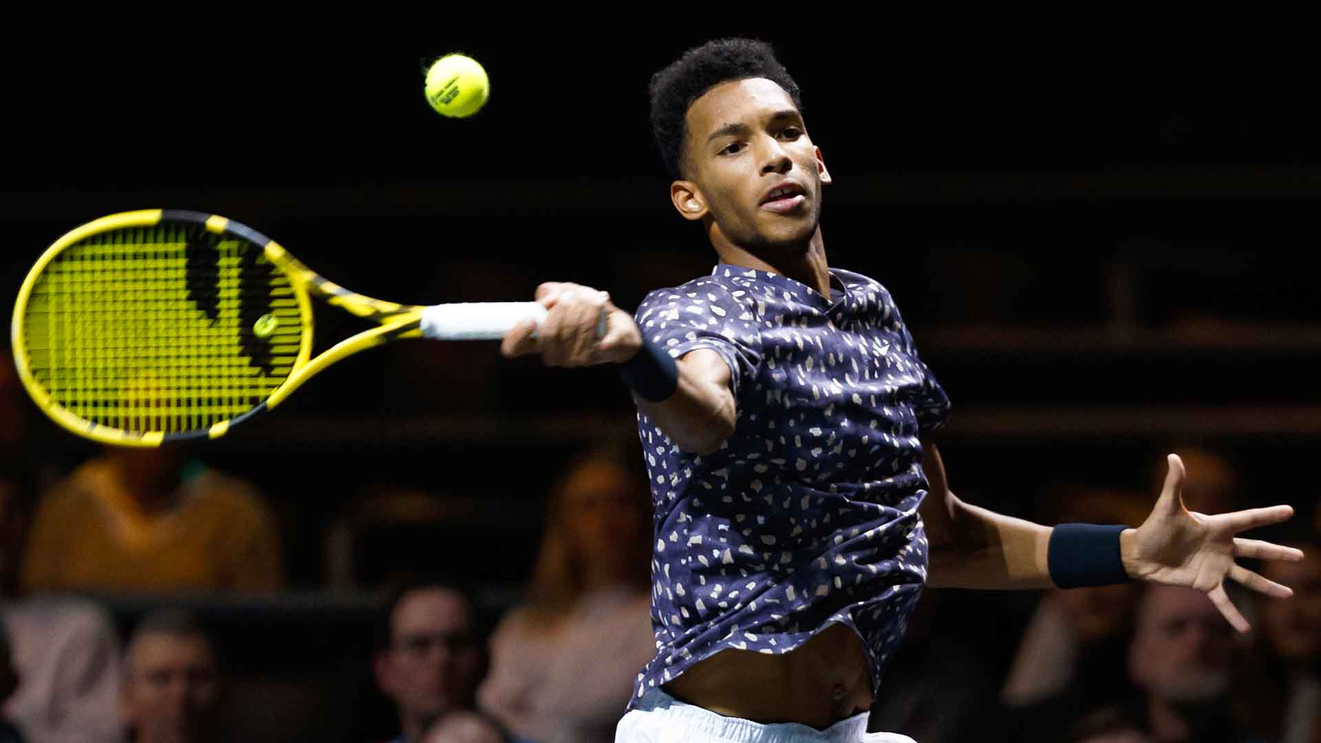 auger-aliassime-rotterdam-2020-saturday