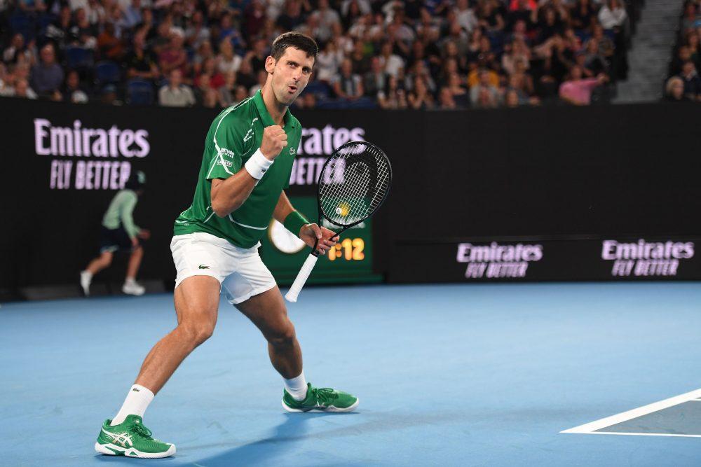 Novak-Djokovic-19