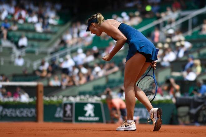 Maria-Sharapova-05