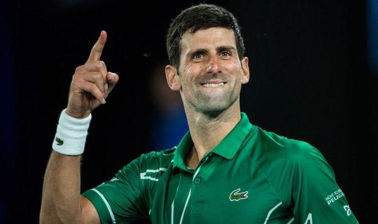 Rafael-Nadal-and-Roger-Federer-warned-Novak-Djokovic-will-surpass
