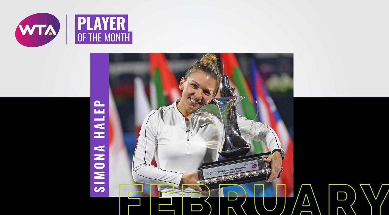 February_PlayeroftheMonthWinner