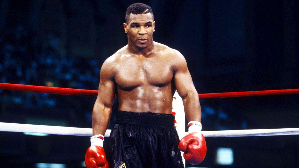 Mike-Tyson-03