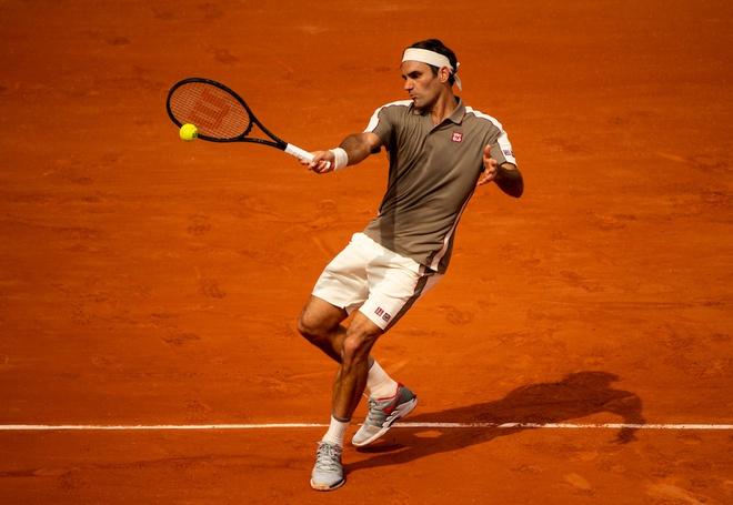 Federer-Rolan-01