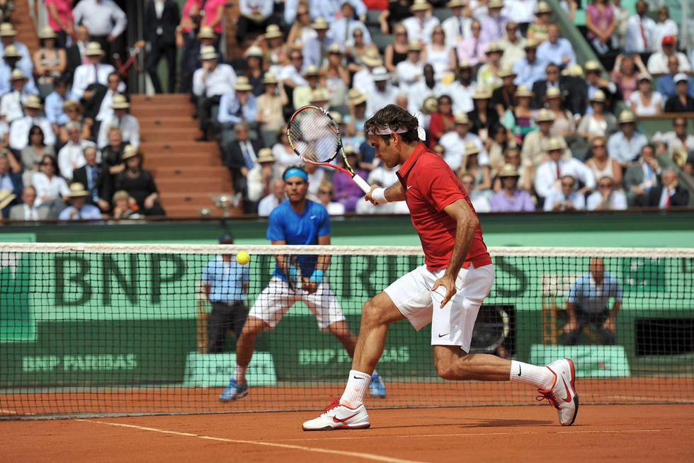 rafael-nadal-roger-federer-is-one-of-the-best-claycourt-players-of-the-history-