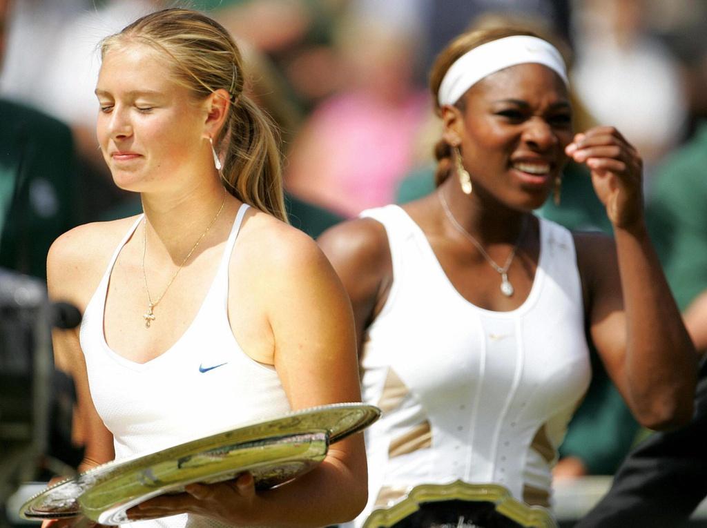 Serena-Sharapova-01