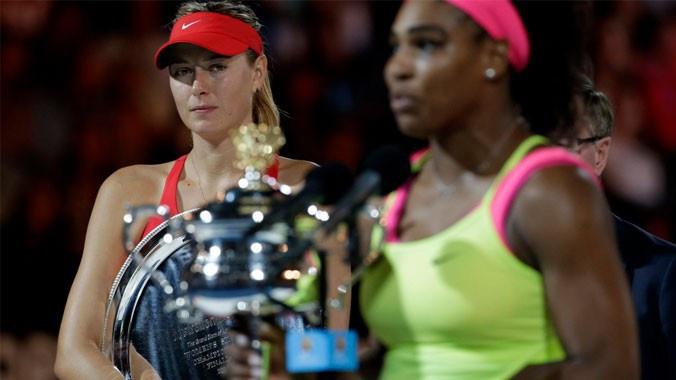 Serena-Sharapova-02