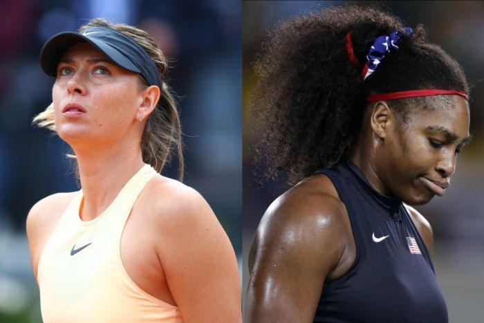 Serena-Sharapova-03
