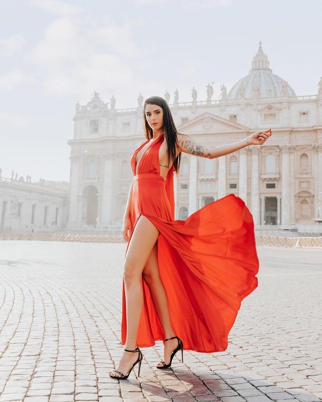 Valentina-Vignali-03