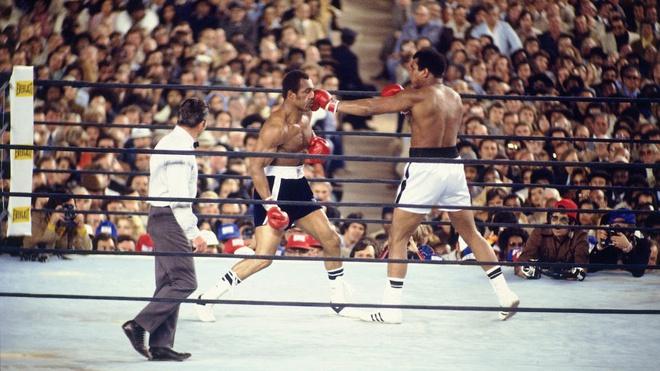 Muhammad-Ali-05