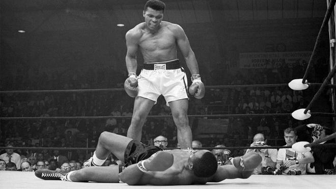 Muhammad-Ali-07