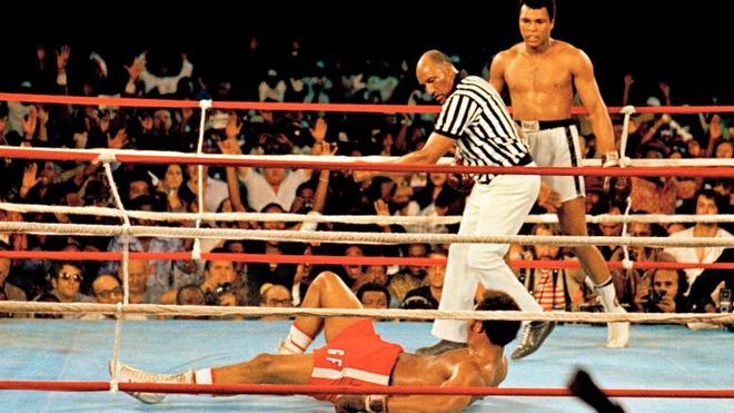 Muhammad-Ali-09
