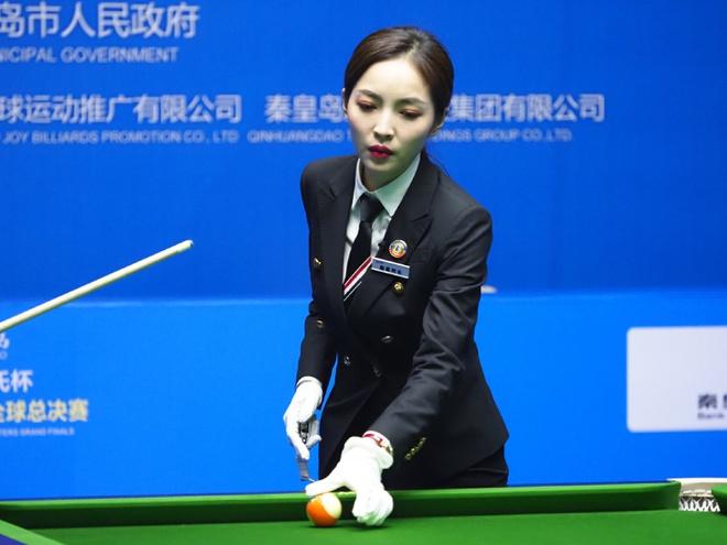 Wang-Zhongyao-01