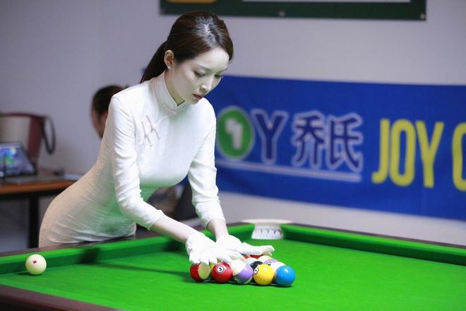 Wang-Zhongyao-03