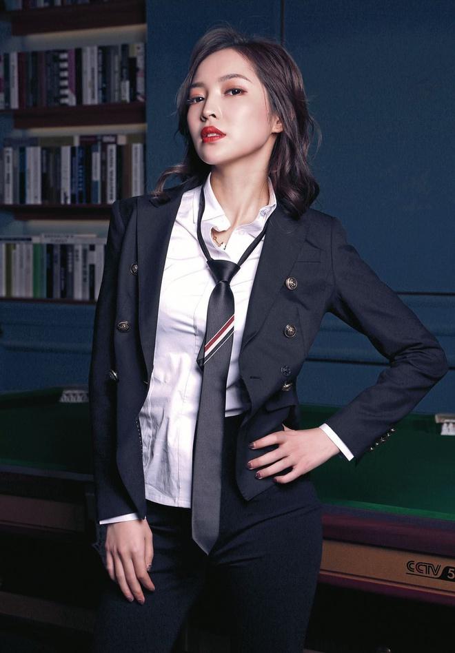 Wang-Zhongyao-05