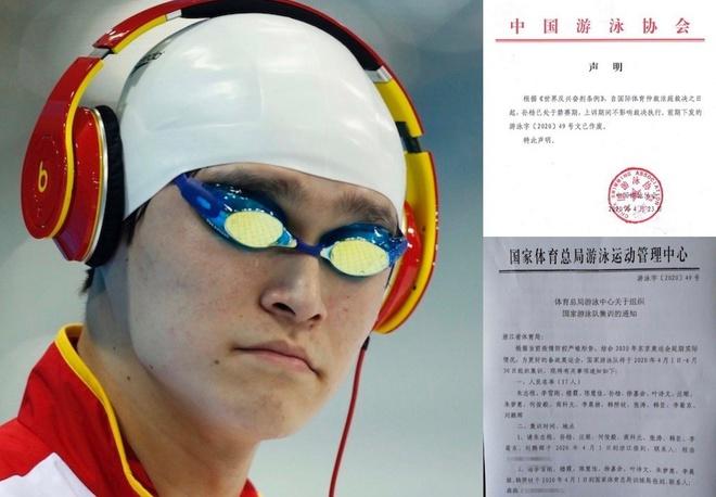 Sun-Yang-01