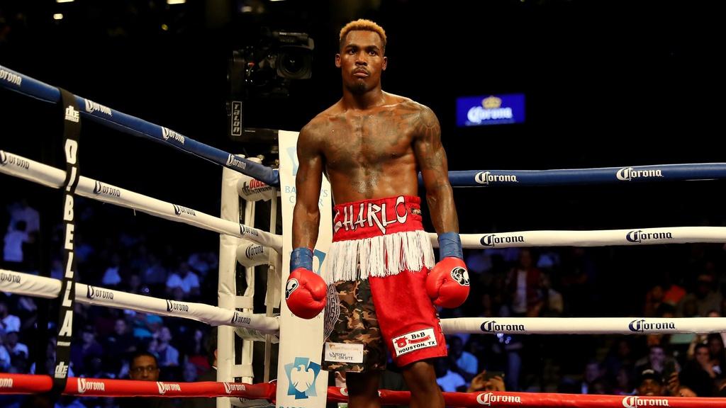 VO-SI-Boxing-04