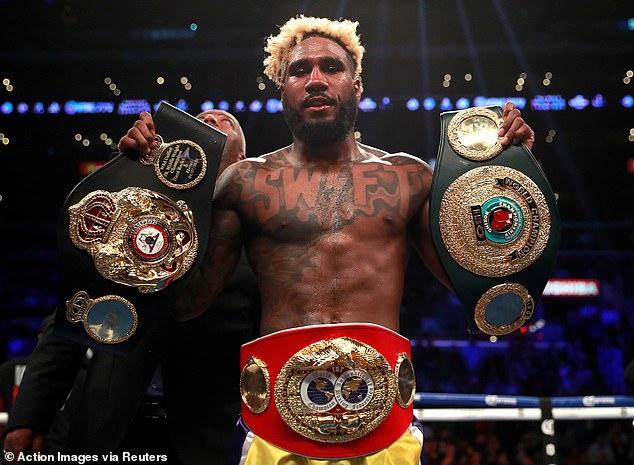 VO-SI-Boxing-06