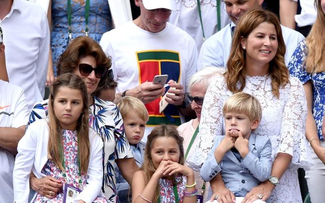 Roger-Federer-07