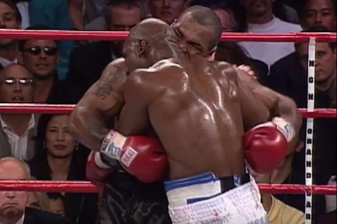 Holyfield-Tyson-01