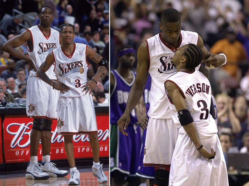 NBA-02