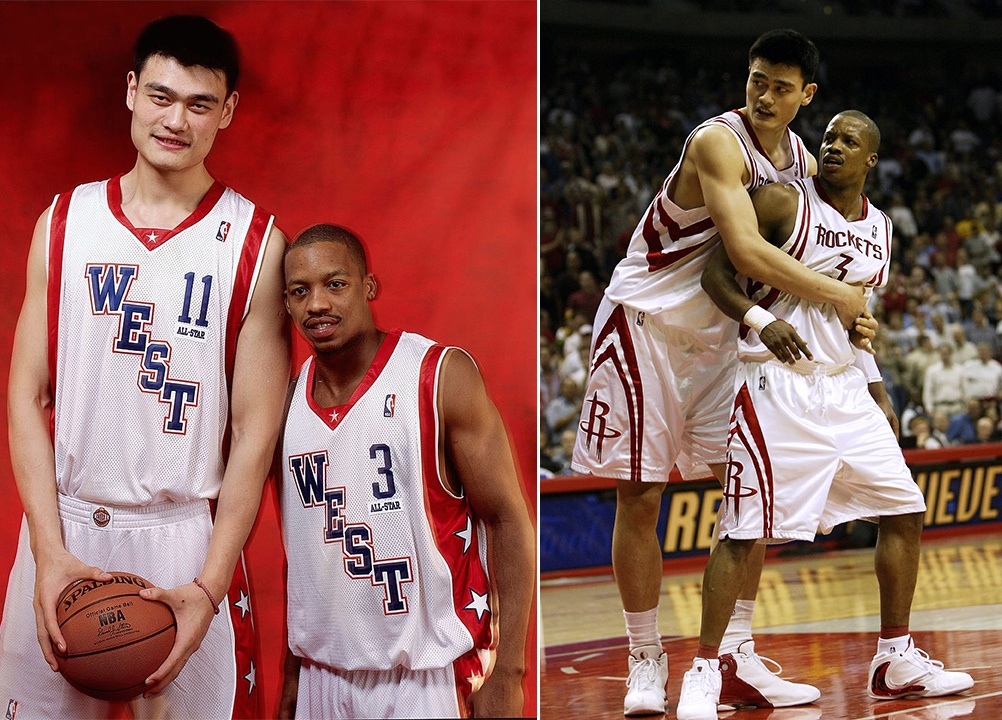 NBA-05