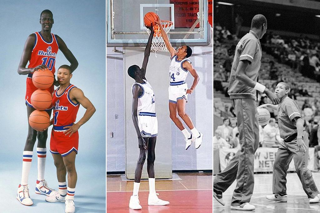 NBA-07