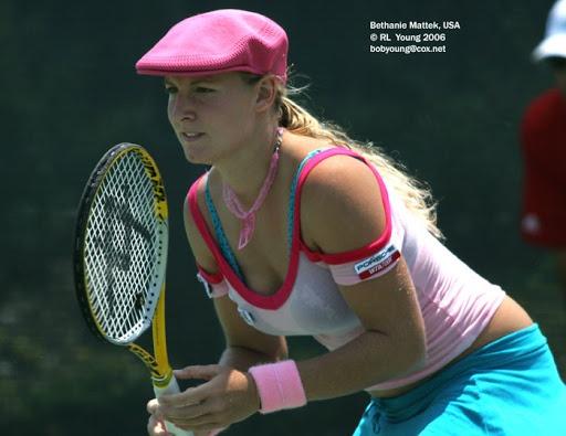 Thoi-Trang-Tennis-01