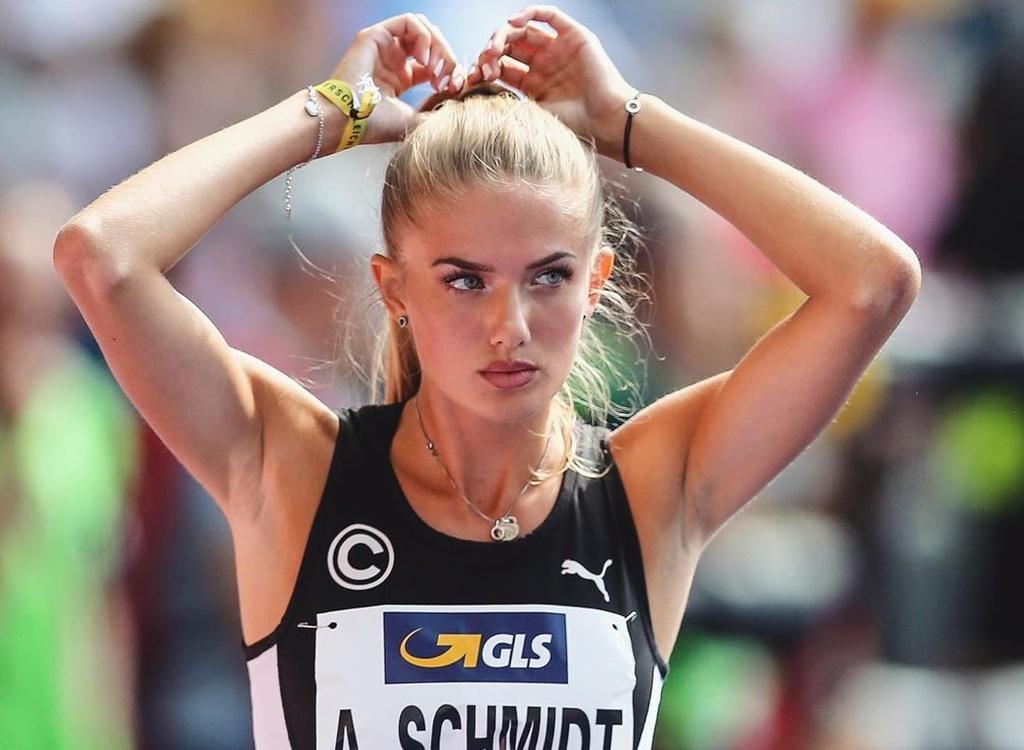 Alica-Schmidt-01
