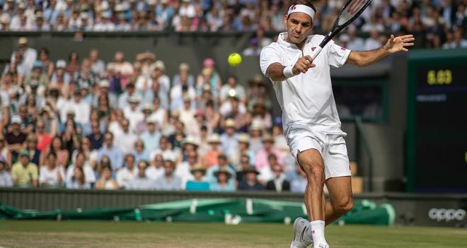 Federer-01