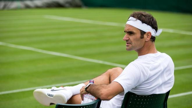 Federer-02