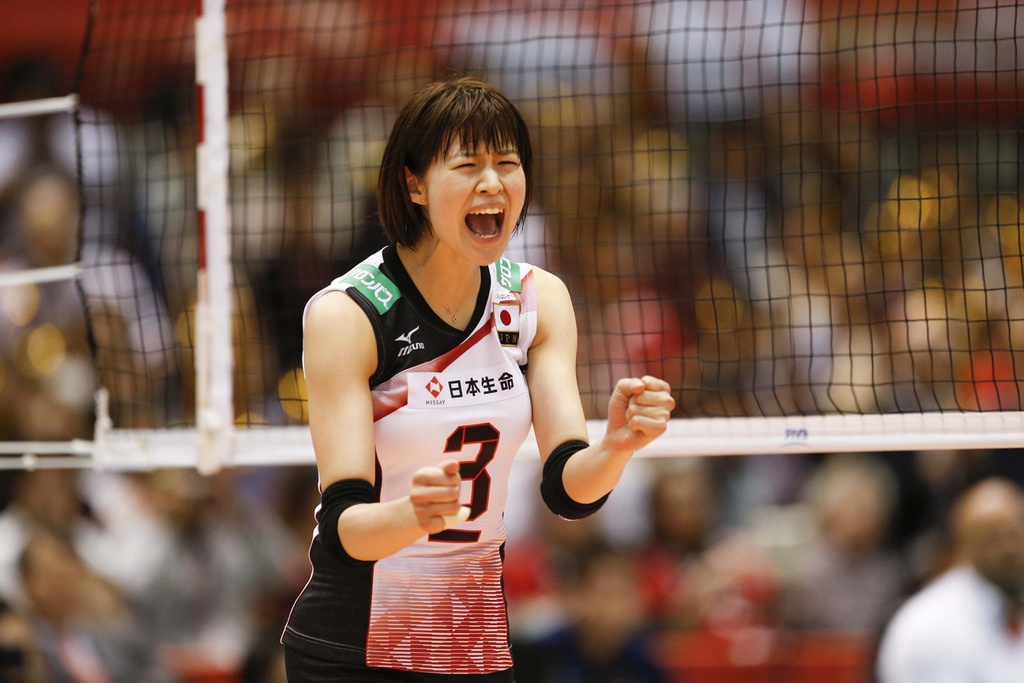 Saori-Kimura-01