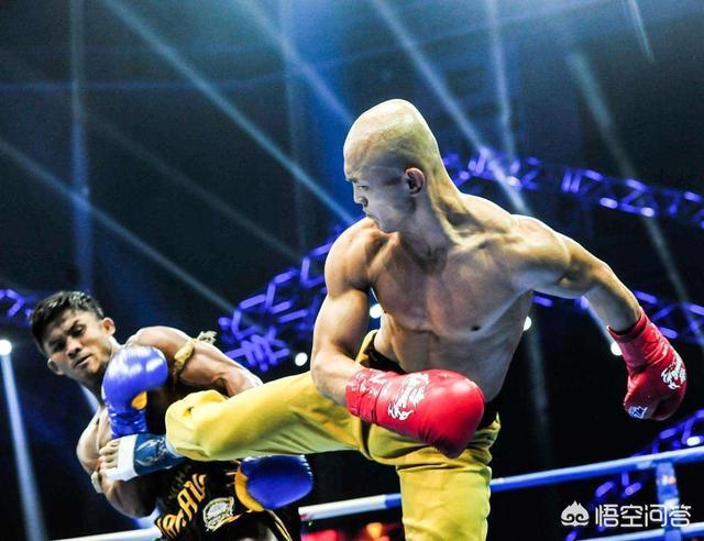 Yilong1