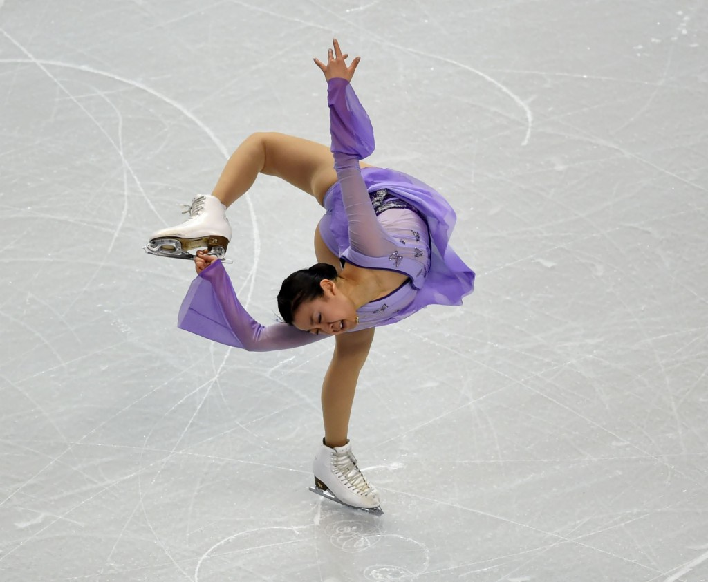Mao-Asada-02