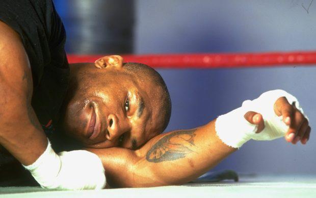 Mike-Tyson-02