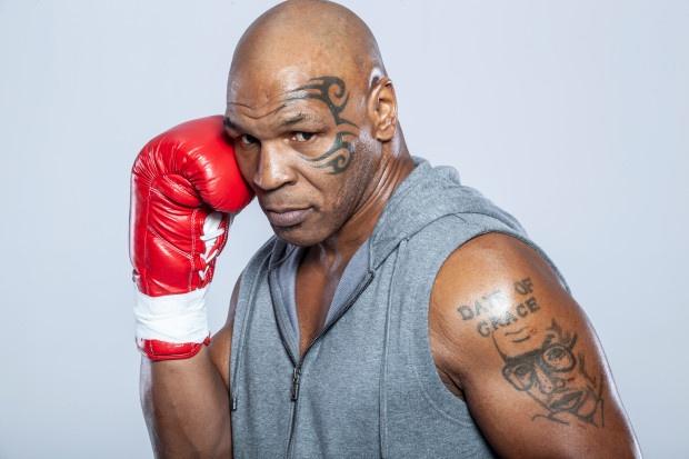 Mike-Tyson-03