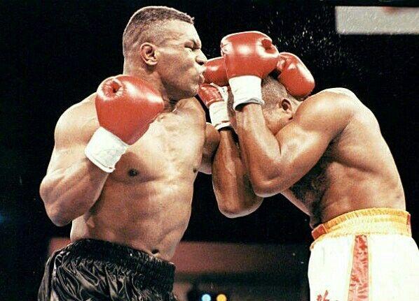 Mike-Tyson-06