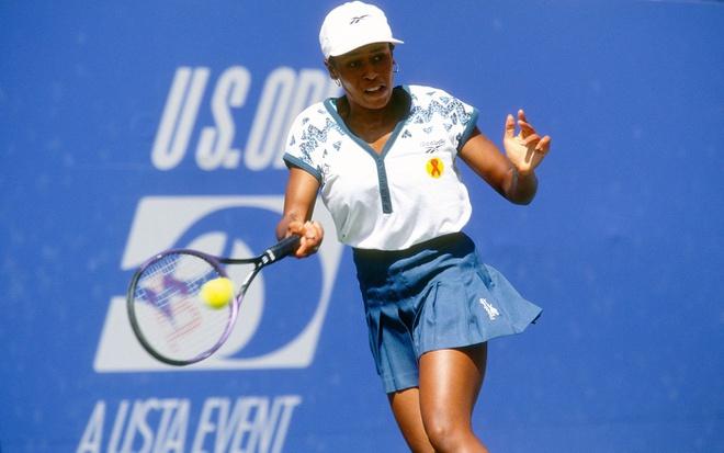 WTA-01