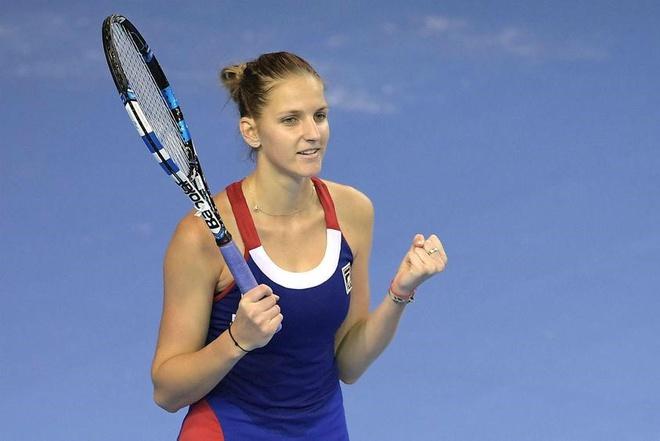 WTA-03