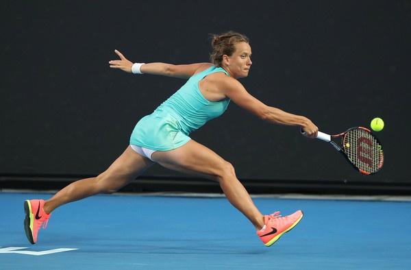 WTA-07